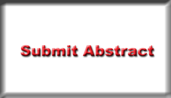 Submit Abstract